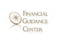financial-guidance-center